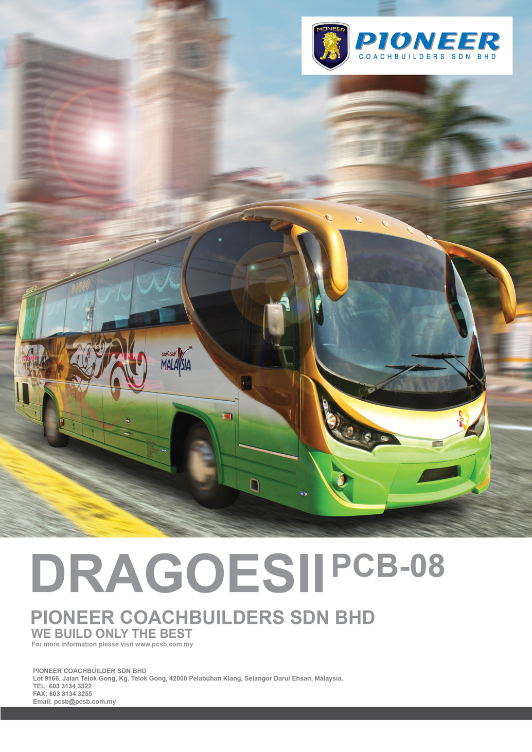 dragoesII_New_Catalog