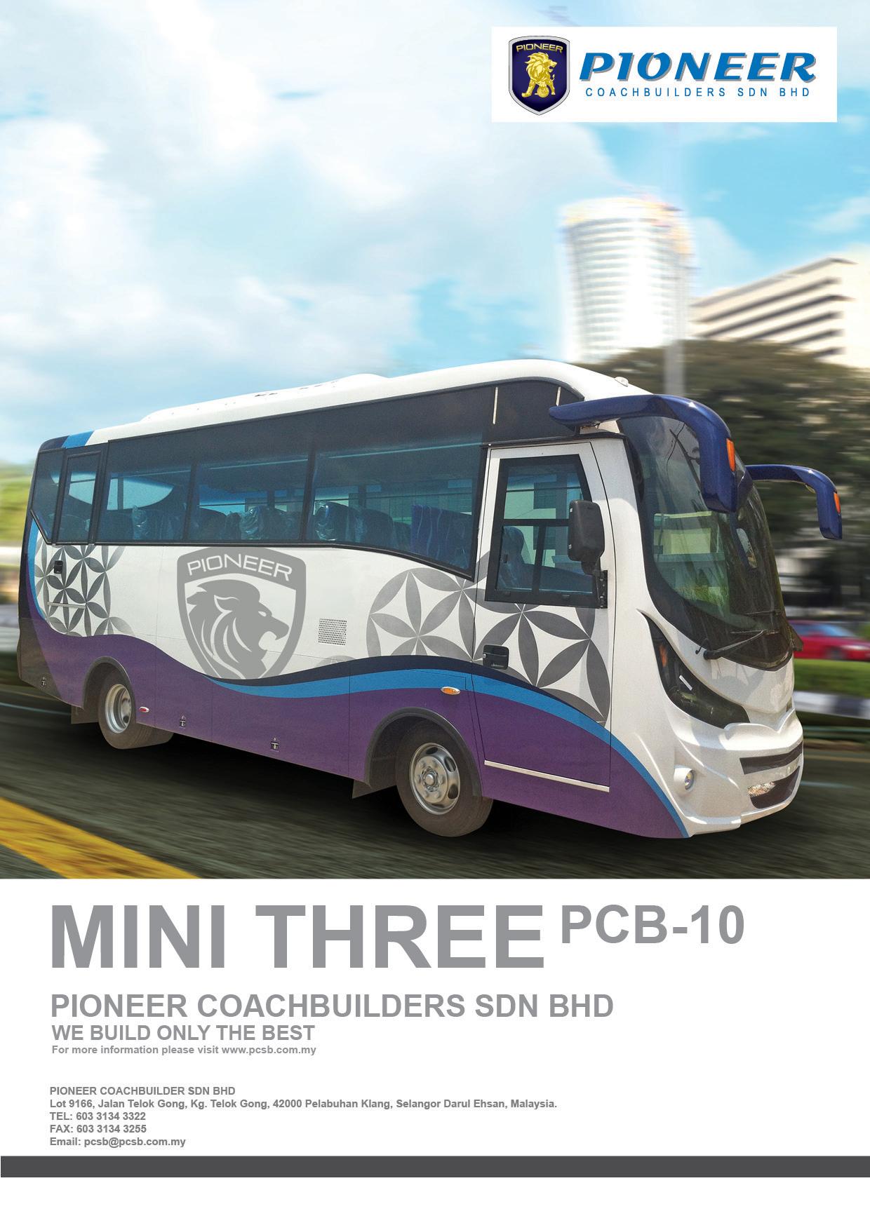 minibusfront