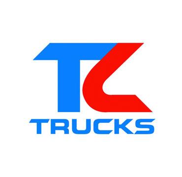 TC-TRUCK